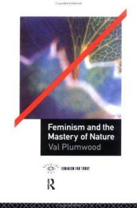 susan wendell toward a feminist theory And social sustainability, rather than as a strategy targeted toward  feminist  philosopher susan wendell inaugurates this position when she.
