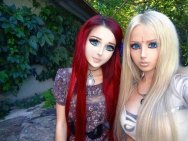 real-life-anime-girl-with-barbie-girl