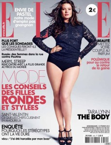 TARA-LYNN-FRENCH-ELLE-COVER