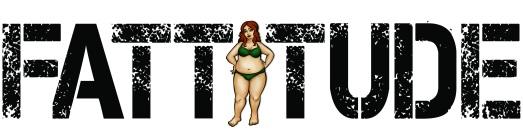 FattitudeBanner-Color